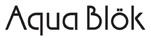 aqua-blok-logo